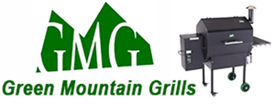 Green Mountain Grills Palm Coast Sales