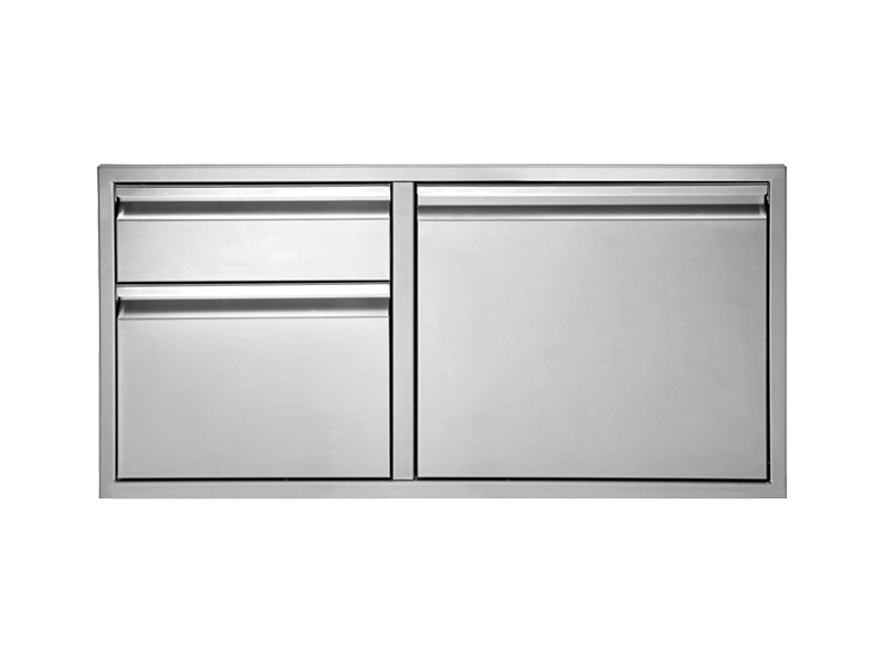 Twin Eagles Access Doors Amp Drawers Palm Coast Sales